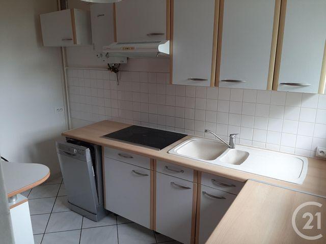 Appartement a louer houilles - 3 pièce(s) - 58 m2 - Surfyn