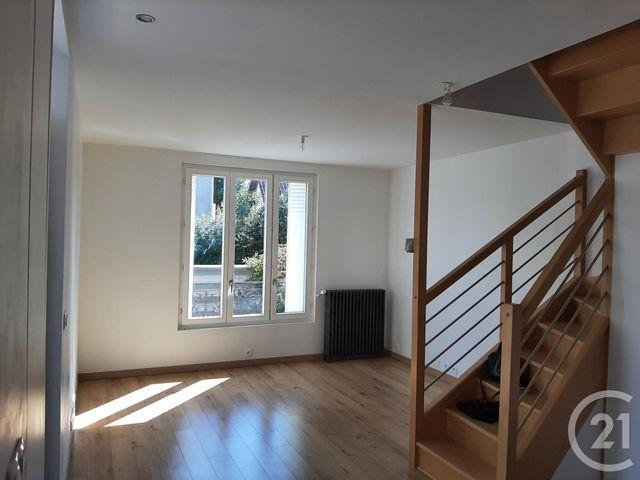 Maison a louer houilles - 4 pièce(s) - 75.8 m2 - Surfyn