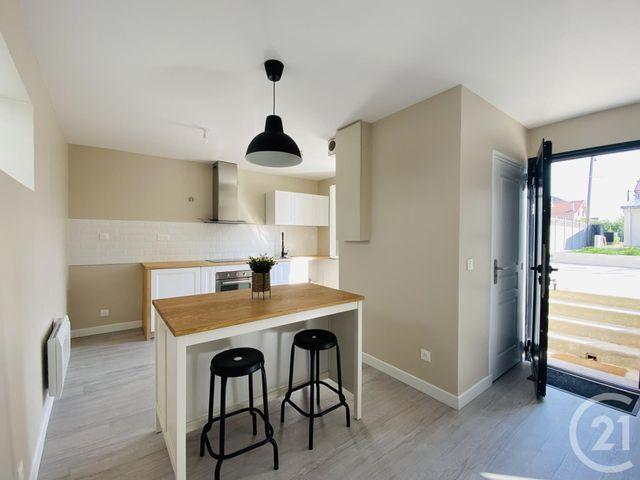 Maison a vendre houilles - 4 pièce(s) - 65 m2 - Surfyn