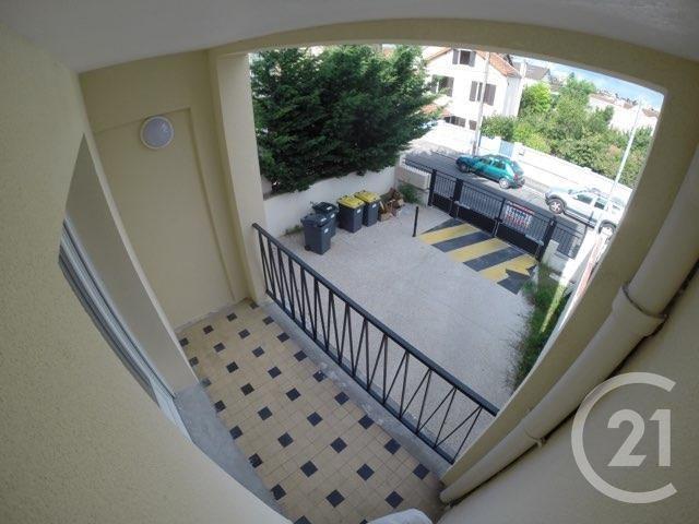Appartement a louer houilles - 2 pièce(s) - 31.4 m2 - Surfyn