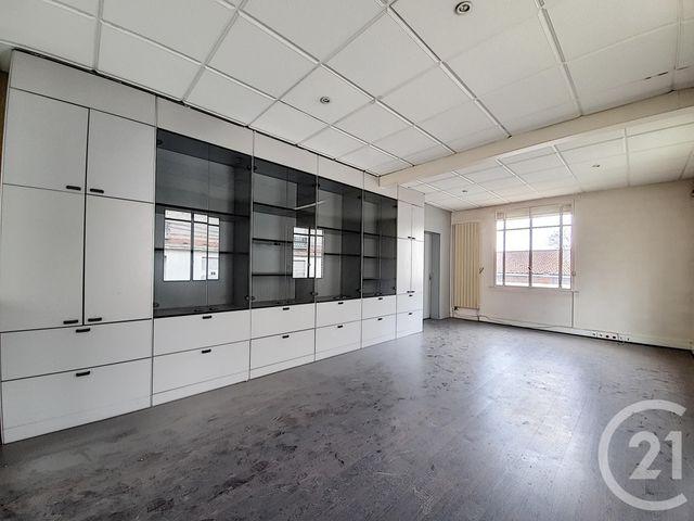 Maison a vendre colombes - 4 pièce(s) - 200 m2 - Surfyn
