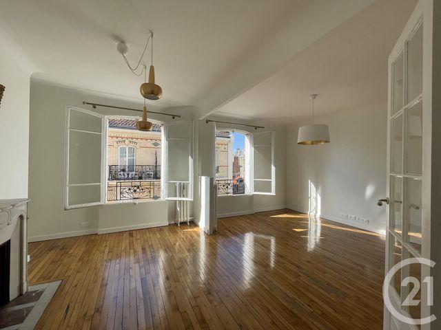 Appartement a louer colombes - 3 pièce(s) - 84.4 m2 - Surfyn