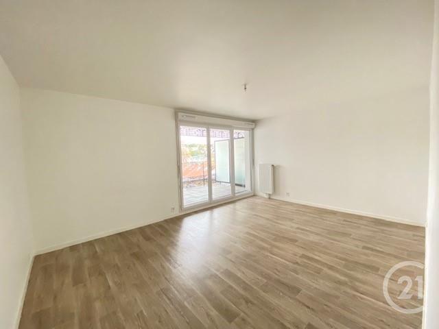 Appartement a louer nanterre - 3 pièce(s) - 70.6 m2 - Surfyn