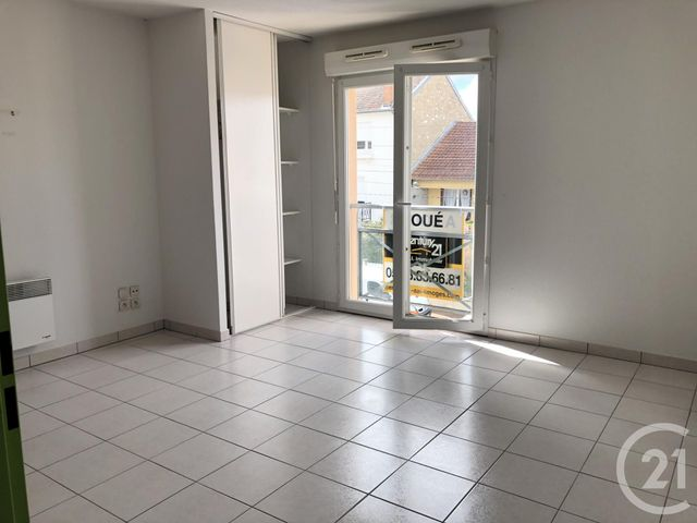 appartement - LIMOGES - 87