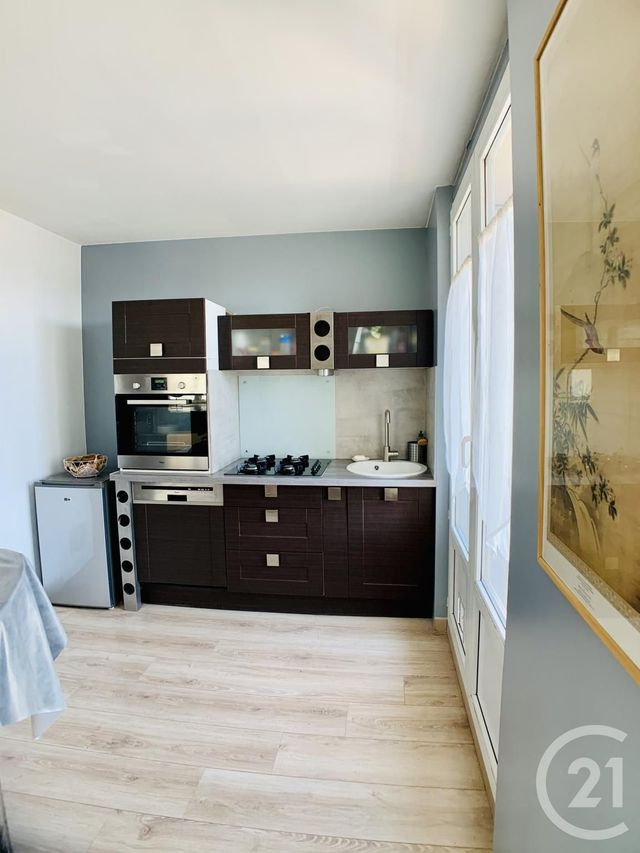 appartement - VALENCE - 26