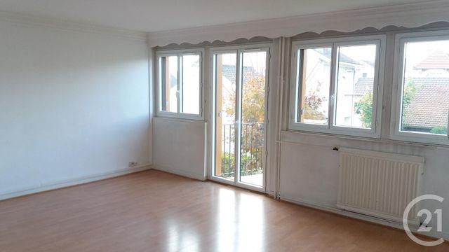 Appartement a louer houilles - 3 pièce(s) - 67.1 m2 - Surfyn