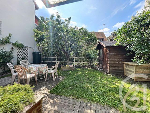 Maison a vendre nanterre - 4 pièce(s) - 111 m2 - Surfyn