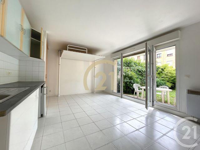 Appartement a louer nanterre - 1 pièce(s) - 25.5 m2 - Surfyn