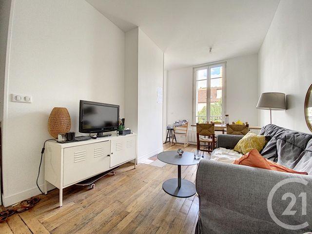 Appartement a louer puteaux - 3 pièce(s) - 52.1 m2 - Surfyn