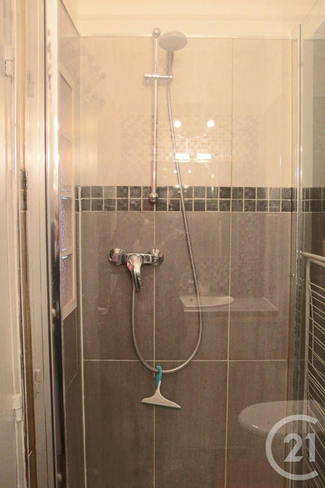 Appartement a louer puteaux - 1 pièce(s) - 23.1 m2 - Surfyn