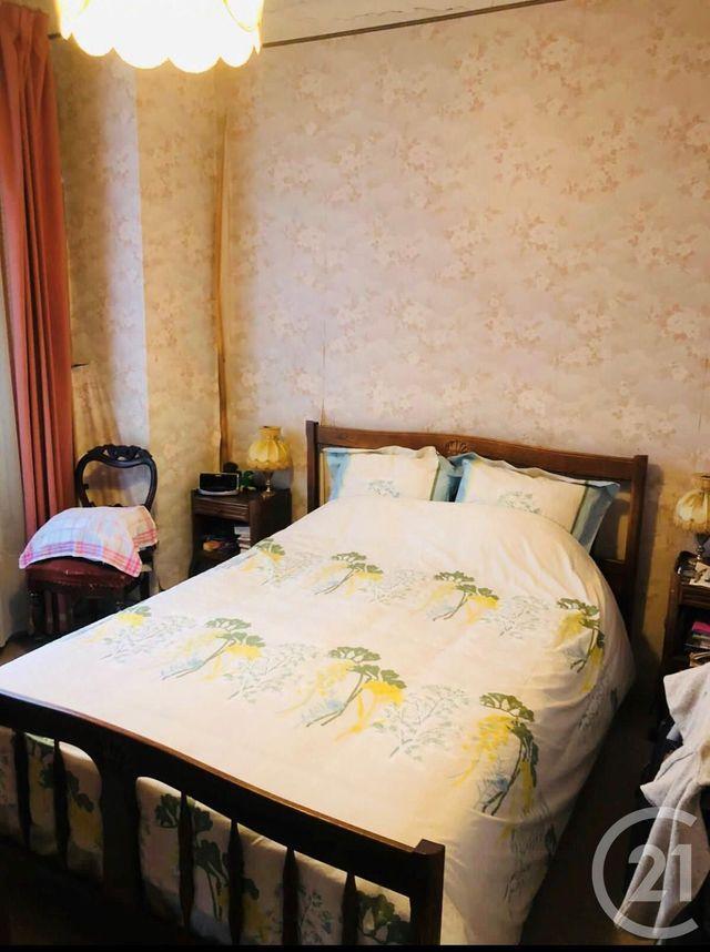 Maison a vendre houilles - 4 pièce(s) - 71 m2 - Surfyn