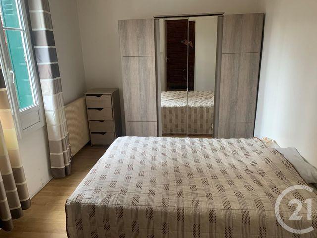 Maison a vendre houilles - 5 pièce(s) - 95.2 m2 - Surfyn