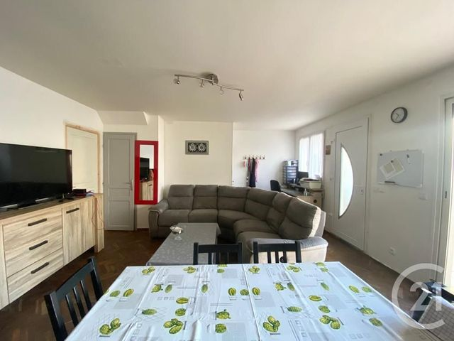 Maison a vendre houilles - 4 pièce(s) - 77.9 m2 - Surfyn