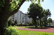 Paris 15è
