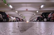 Acheter un parking