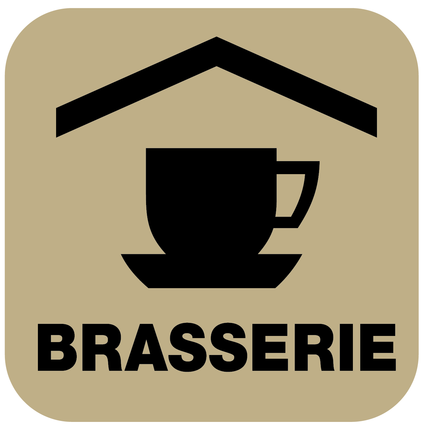 Brasserie pyrenees orientales