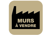 Vente commerce - Var (83) - 17.5 m²